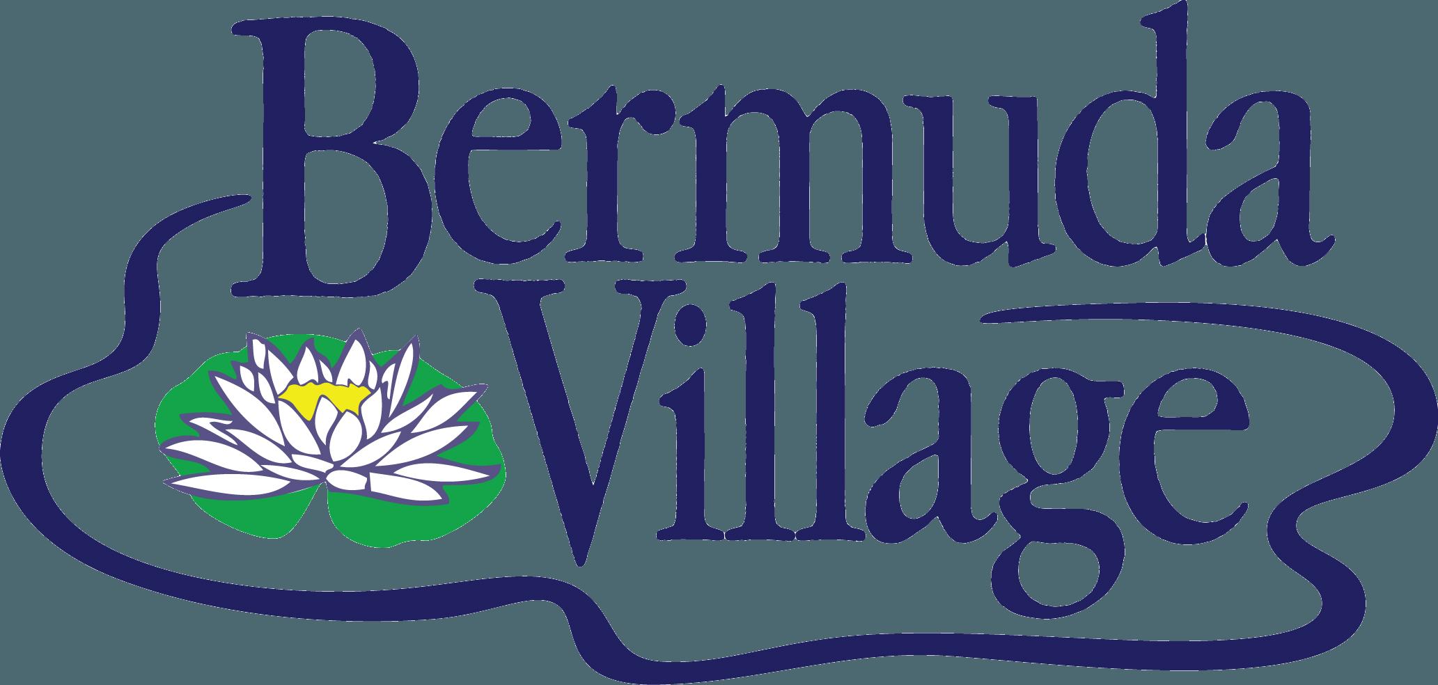 Bermuda Village