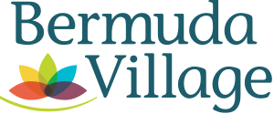 BEV_Logo4C
